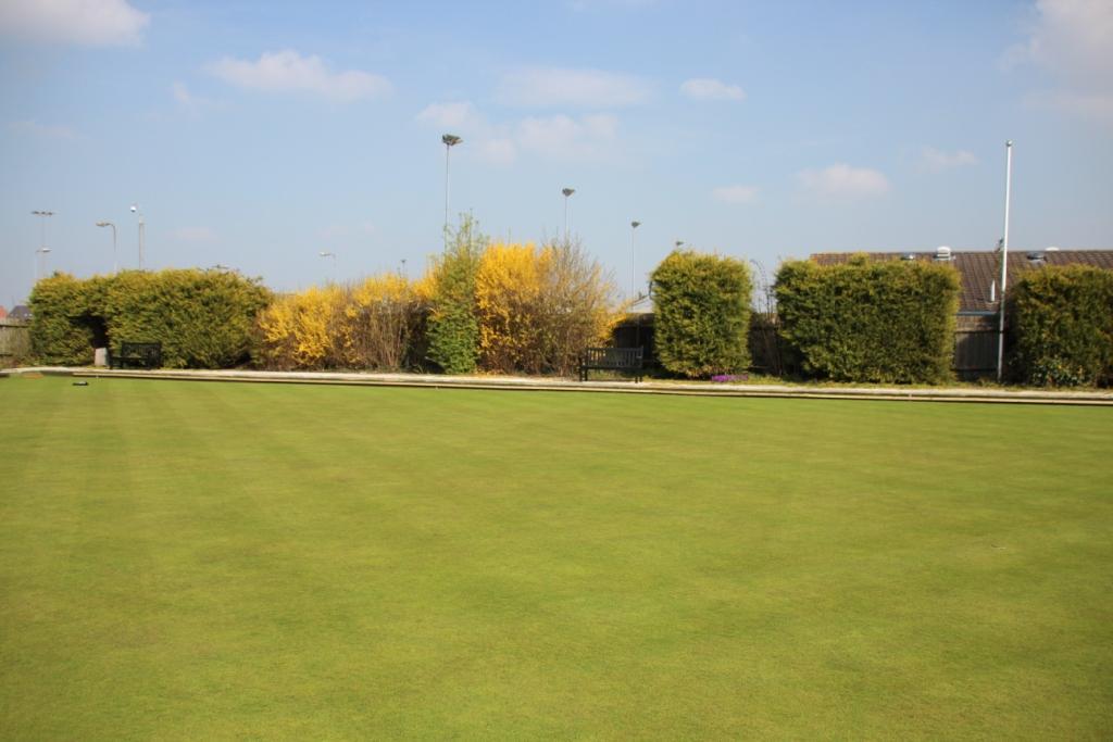 STBC Bowling Green
