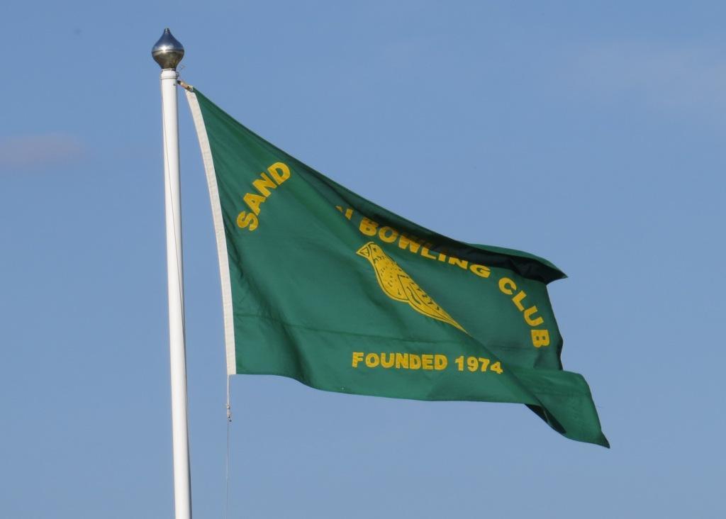 STBC Flag